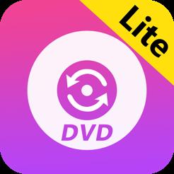 Any-Make DVD Ripper