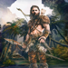 99.Survival Island: EVO