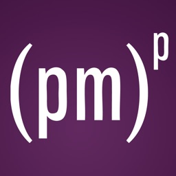 PMP FastFinder