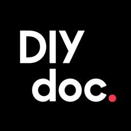 DIYdoc