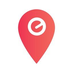 Eventer - Stream your event