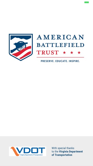 Image of Richmond Battle App for iPhone
