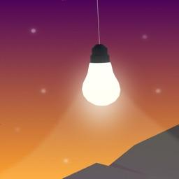 Light Fall!