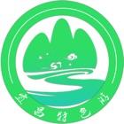 宜昌特色游 icon