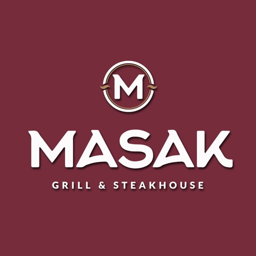 Masak Steak House