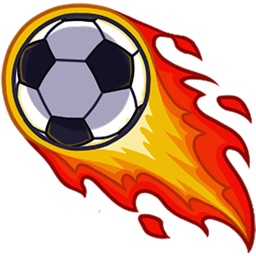 Soccer Emoji Football Stickers