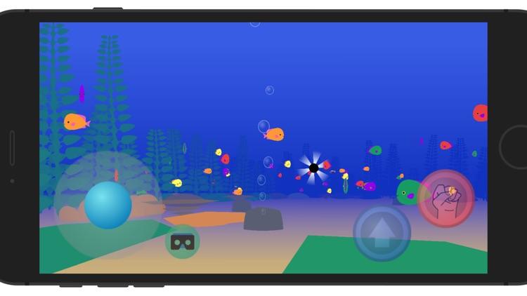 Chromavera 2 screenshot-0