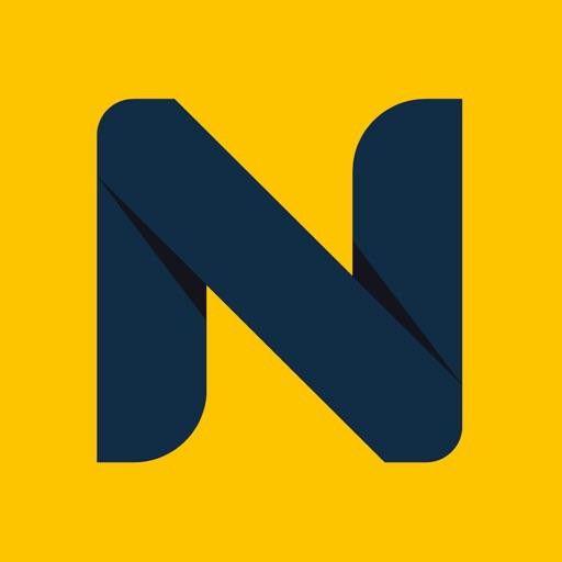 Notetalker-make better notes