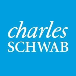 schwab mobile 4