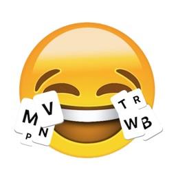 MemKey - The memes keyboard!