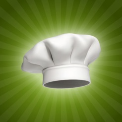 Chef Quiz - Guess the Foods!