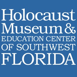 Holocaust Museum of SWFL