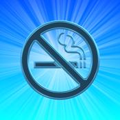 Kick the Habit: Quit Smoking icon
