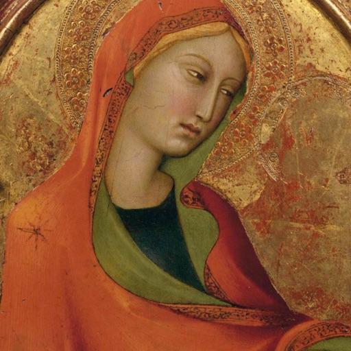 Medieval Art - Artworks