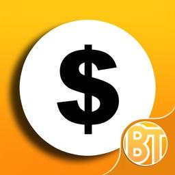 Big Time Cash App
