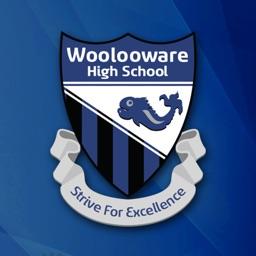 Woolooware High School