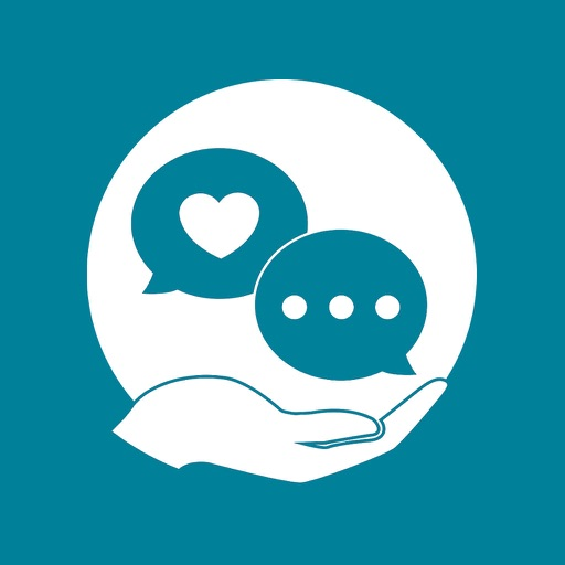 Psychic - Live Reading application logo