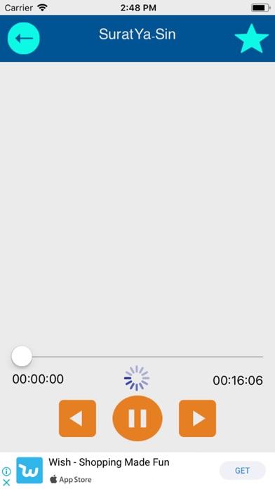 GRATUIT COMPLET AL GRATUIT NASSER CORAN QATAMI MP3 TÉLÉCHARGER