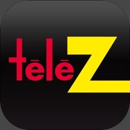 TeleZ