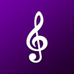 Sibelius KeyPad for Mac
