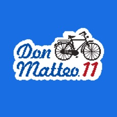 Activities of Don Matteo - Il Gioco