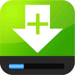 iBrowser Plus - Cloud Storage