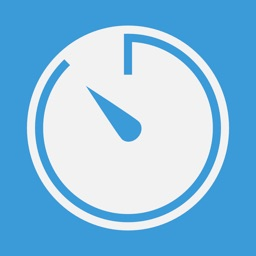 Minutes: Track your time