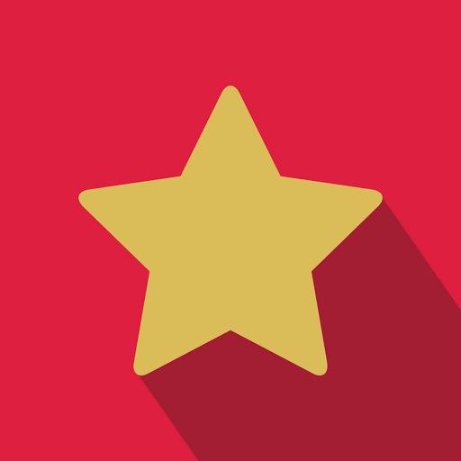 National Calendar App