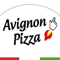 Avignon Pizza
