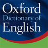 Oxford Dictionary of ...