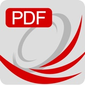 PDF Reader Pro Edition - Annotate,edit & sign PDFs