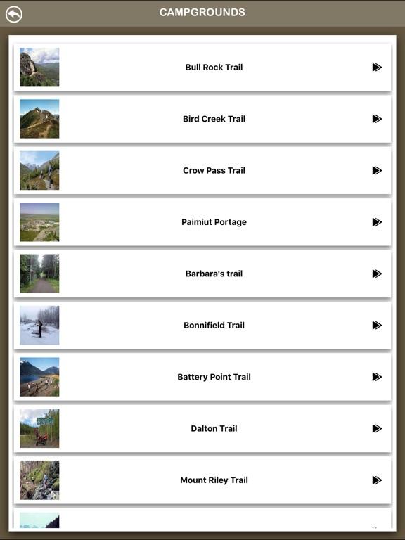 Alaska Hiking Trails-ipad-2