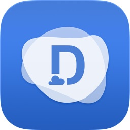 Diaro - Diary, Journal, Notes