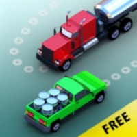Codes for Truck Traffic Control Hack