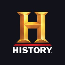HISTORY - Stream Your TV Shows