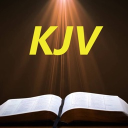 The Holy Bible - KJV