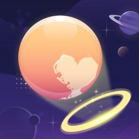 Codes for Pluto's Journey Hack