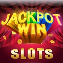 Millionaire Slots – Lucky