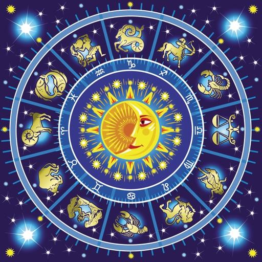 Horoscope - Zodiac Signs