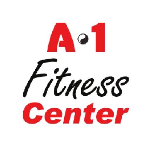 A1 Fitness Center