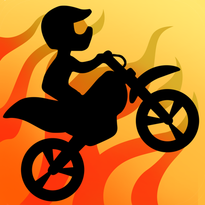 Bike Race: Motorcycle Racing app