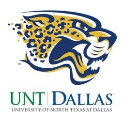 UNT Dallas Mobile