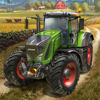 Landwirtschafts-Simulator 17 - GIANTS Software GmbH
