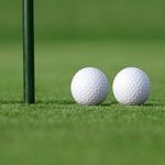 Match Play Golf