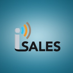 iSales - Promote your business