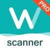 스캐너 앱-WordScanner scanner pro