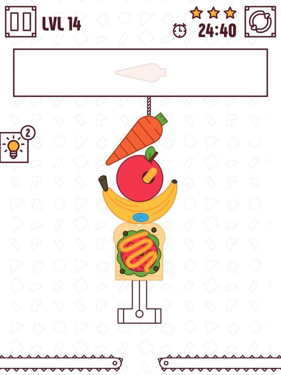 Find The Balance screenshot 7