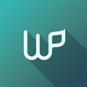Wikipanion Plus For Ipad app review