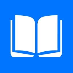 看小说-你身边的小说大全