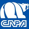 California Publisher eEdition
